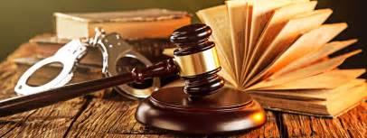 Criminal defense lawyers massachusetts defense lawyer ma