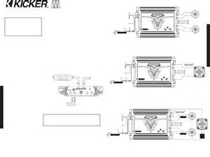 wiring harness for kicker b station harness download free