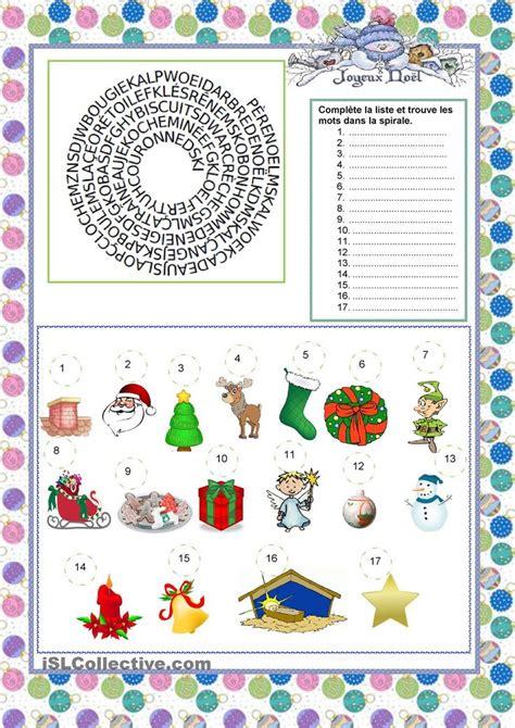 Modèle De Lettre Au Père Noël Maternelle Les 104 Meilleures Images Du Tableau Jeux No 235 L Sur