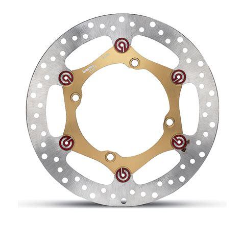 Handel Set Racing Brembo mx road oversize kit discs racing motorcycle brakes configurator