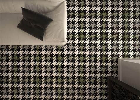 pattern arabeggianti tra marmo e tessuto world rugs by budri area