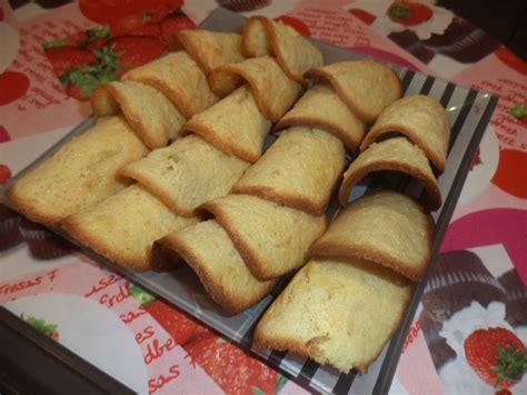 Recette Des Tuiles by Tuiles Aux Amandes Blogs De Cuisine