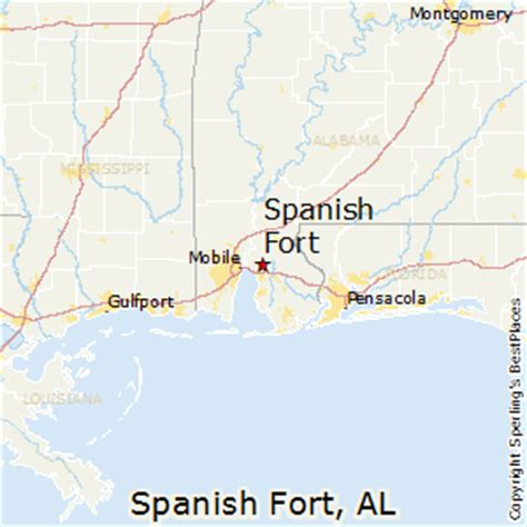 fort alabama map best places to live in fort alabama