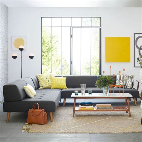 tillary sofa reviews tillary sectional west elm reviews tillary sofa sofa