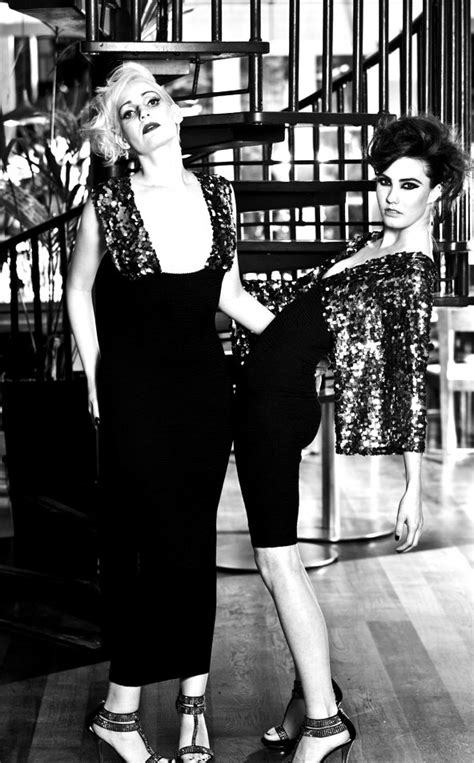 Fashion Ym ym magazine shoot sve fashion