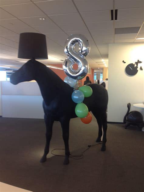 Celebrates Nylons 8th Anniversary by Digital Marketing Agency Hale Inc Celebrates 8th