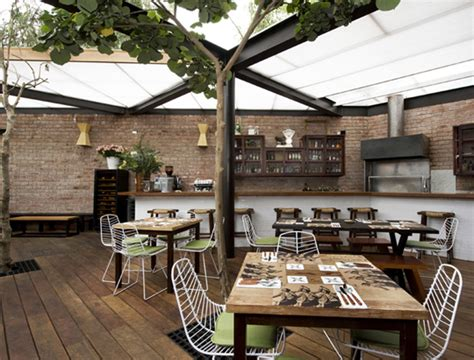 places open 10 wn苹trz restauracji i kawiarni kt 243 re chc苹 odwiedzi艸