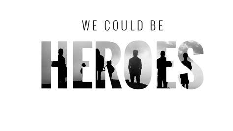alesso heroes we could be alesso heroes we could be ft tove lo lyric