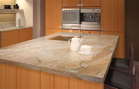encimera de granito o silestone encimeras de granito encimeras materials miquel
