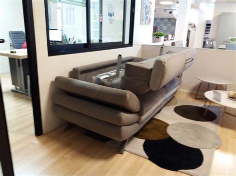 aerre divani prezzi divano letto byron aerre salotti a prezzo outlet