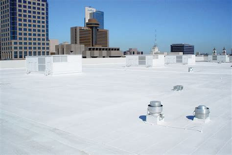 cost of rubber roofing per square 2018 tpo roofing costs tpo roofing price per square