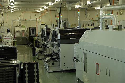 integrated circuit machine fwdder โพสโดย