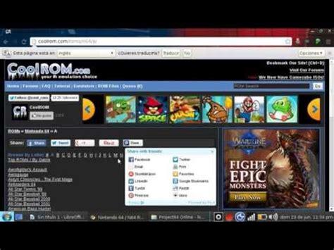 como instalar mod no game dev tycoon como descargar e instalar game dev tycoon para canaima