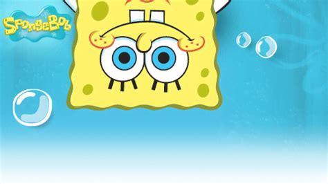 giochi spongebob in cucina giochi gratis spongebob gioca con nickelodeon