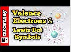 NO Lewis Structure - How to Draw the Lewis Structure fo ... I3 Lewis Dot Structure