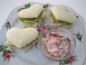 tea with friends tea sandwich saturday 30 b l tea sandwiches