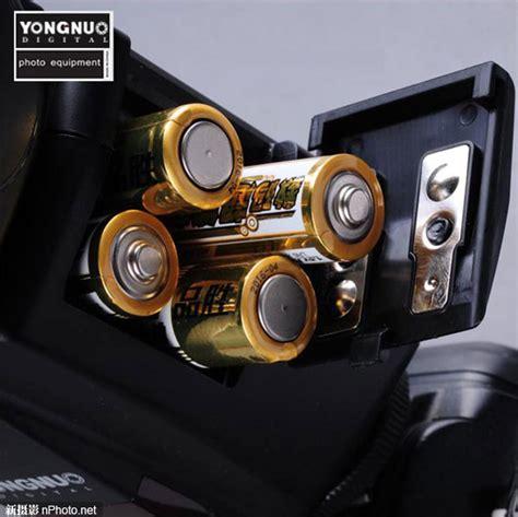Speedlite Yongnuo Yn 468ii Ttl For Dslr Canon Surabaya yn468 speedlite yn 468ii elektronick 253 blesk ttl pro canon