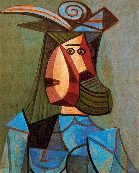 picasso paintings cubism 100 paintings by pablo picasso the cubist portraits