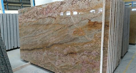 granite tile suppliers imperial gold granite slabs granite block suppliers madurai granite slab manufacturers