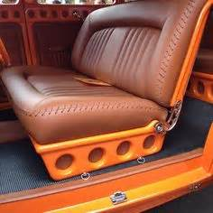 How To Do Custom Auto Upholstery 1000 Images About Custom Interiors On Pinterest