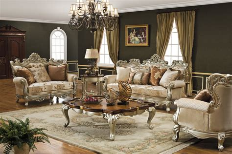 attractive cheap living room furniture set brown cream fantastic victorian living room furniture hd9i20 tjihome