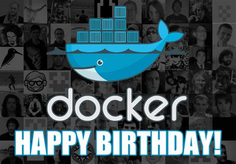 docker birthday tutorial securing the enterprise software supply chain using docker