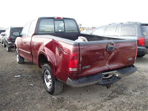 Cheap Ford Parts by Cheap Truck Parts Ford Html Autos Post