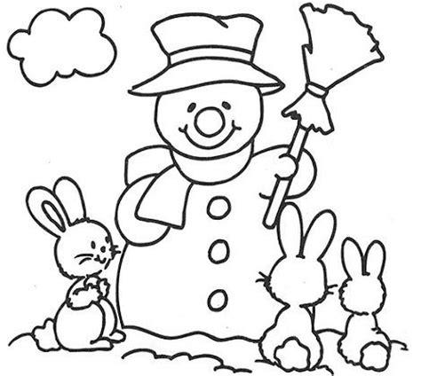 imagenes de navidad para dibujar en fomi dibujos de navidad para colorear