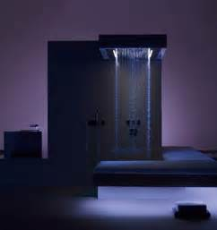 Dornbracht Tara Kitchen Faucet luxury bathroom fittings supernova fittings line by