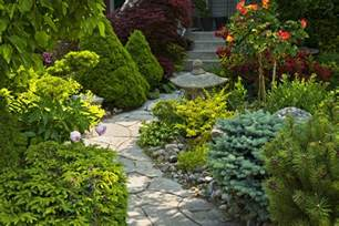 a to z landscaping garden and landscaping edging ideas