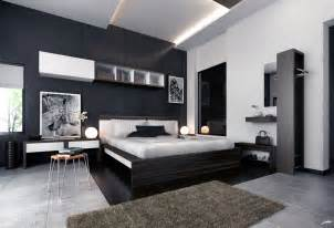 Cool Bedroom Ideas Bedroom Cool Bedroom Ideas For Small Bedrooms Decorating Amusing Bedroom Ideas White