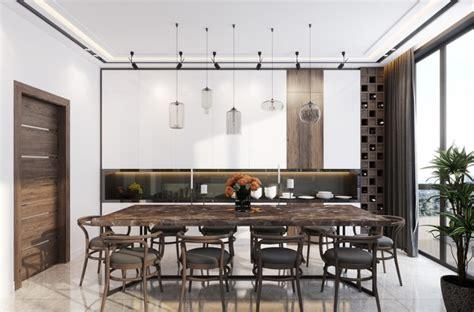 ultra luxury apartments inspiration ultra luxury apartment design
