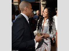 Did Solange Knowles accuse Jay-Z of cheating with Rihanna ... Jay Z Cheating On Beyonce With Rihanna