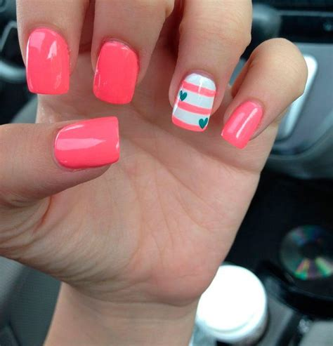 painting nails paint your nails android apps on play