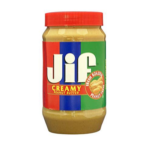 peanut butter peanut butter brands