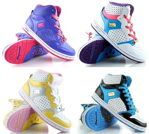 run dmc daughters shoes urbancafe rev run s daughters make millions with shoe line