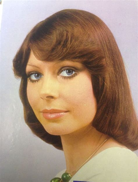 1970s style bobs 30 best 1970 s hairstyles images on pinterest hair