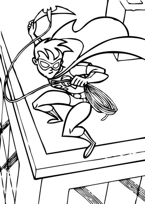batman coloring pages games batman coloring pages joker game az dibujos para colorear