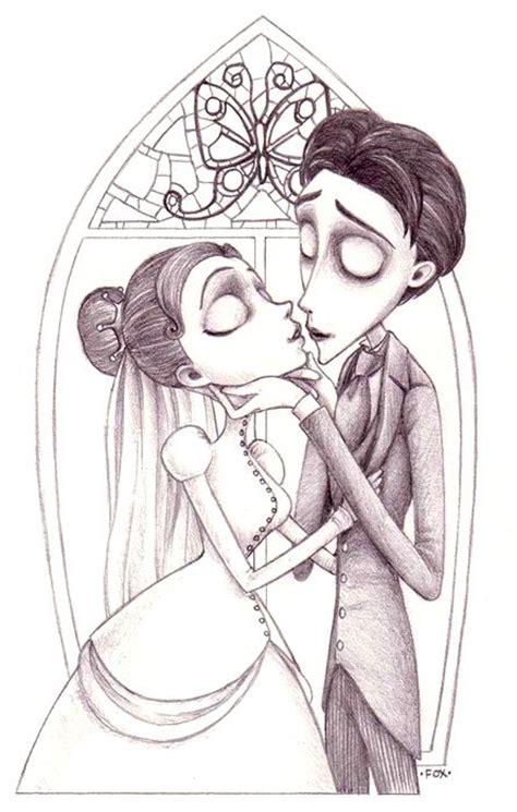 corpse bride idea sofie pinterest