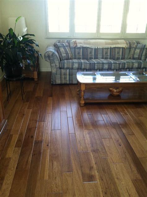 Tropical Floor Ls by Houzz Living Room Floor Ls 28 Images Summit At Selkirk
