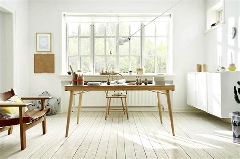 Scandinavian Interior Design Gorgeous Ways To Incorporate Scandinavian Designs Into Your Home