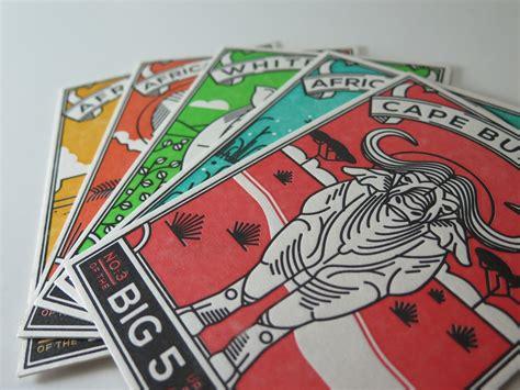 Big 5 Gift Card Online - essie letterpress online shop