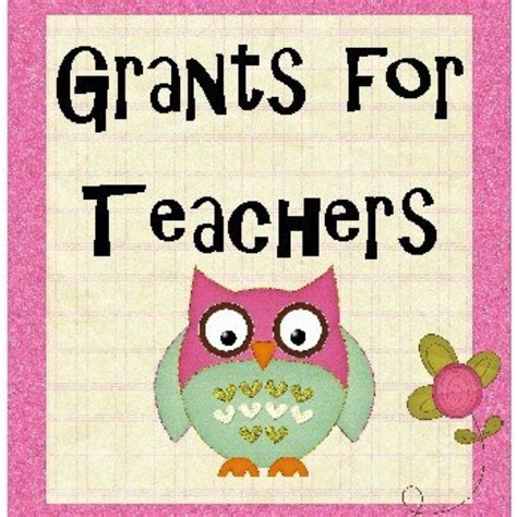 grants for education 25 best images about grants on smart boards