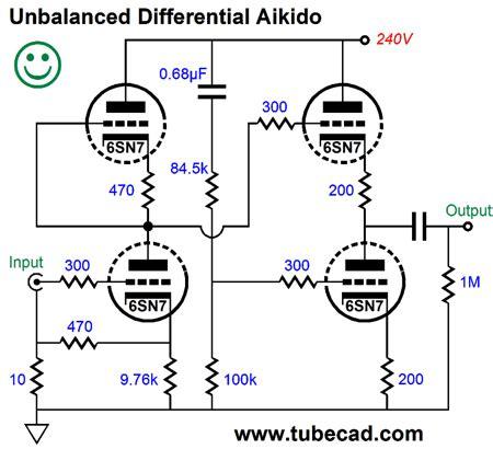 dc current lifier circuit diagram dc free engine