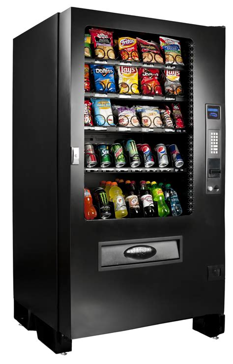 Combo by Buy Seaga Snack And Soda Combo Machine Vc5600 R