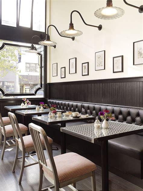 best 25 restaurant banquette ideas on
