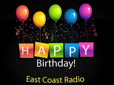 beauty shows east coast when east coast radio was skinny and had peroxided hair