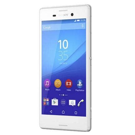 sony xperia m mobile price sony xperia m4 aqua mobile price specification features