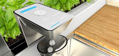 new home technology ge home appliances of 2025 gt engineering com