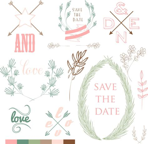 Laurel Wedding Clipart by Laurels Clipart Clipground